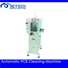 Machine de nettoyage de PCB en ligne