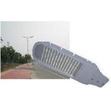 AC90-265V LED 128W LED Street Light LED Light