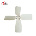 ABS Material 4 Blades small cooling fan on sale