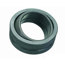 Spherical Plain Bearing Joint Bearing Knuckle Bearing Ge40es