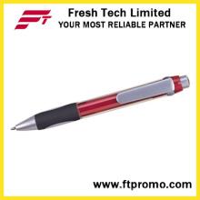 Китай Дешевые Шариковая ручка с OEM завод
