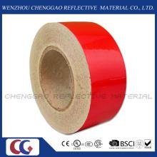 Pressure Sensitive Engineer Grade Reflective Adhesive Tape (C1300-OR)