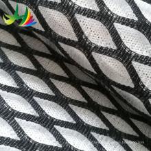 Power Net Mesh Fabric for Car Mat