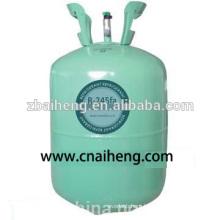 New refrigerant gas pentafluoropropane R245fa