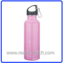 Travel Flask Stainless Steel Water Bottle (R-9016)