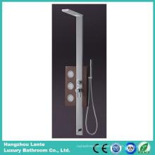 High Qualtiy Stainless Steel Shower Panel (LT-H312)