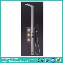 Painel de chuveiro de aço inoxidável de alta qualtiy (LT-H312)