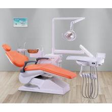 Unidad dental Foshan de alta calidad / buen precio con aprobación CE