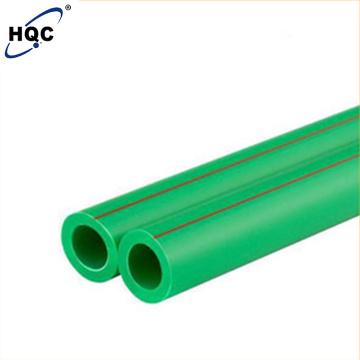 hot/cold water underfloor heating pipe PPR pipe