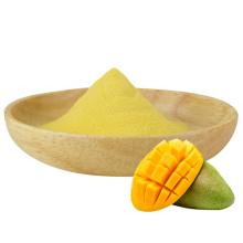 Sprühgefriergetrocknetes Mangopulver in Lebensmittelqualität