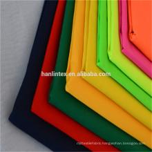 "TC 90%/10% 45*45 88*64 44""/59"" for pocketing fabric"
