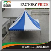 3x3m outdoor pop up gazebo pavilion tent