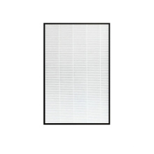 H12 fzd40hfe fzd40dfe home air condition 5 in 1 true hepa replacement filter for sharp air purifier