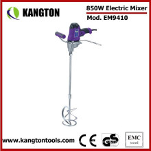 Electric Mixer Drill 850W Hand Mixing Drill Machine