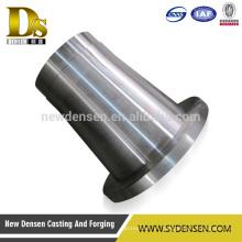Artículos de la novedad para la forja del aluminio de la venta Productos de la exportación de la alta demanda