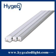 25W High brightness Low power consumption T5 led tube light