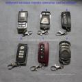 SCL-2012120050 Sistema de alarma para motos de audio y reproductor de MP3 a prueba de agua