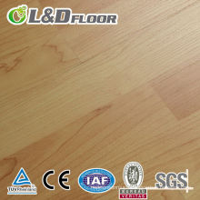 pvc flooring 8x8 vinyl tile