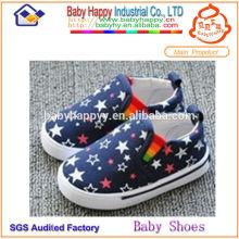 Nouveaux fabricants Chaussures de haut niveau pour garçons de 5 ans
