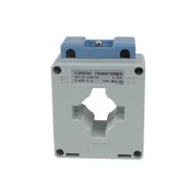 ANDELI MSQ-40 mini current transformer