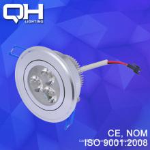 LED Bulbs DSC_8070