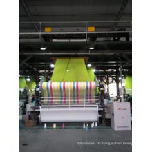 High-Speed elektronische Jacquard-Maschine--1408 Haken