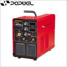 Popwel MIG / MAG CO2 Inverter Schweißer mit IGBT