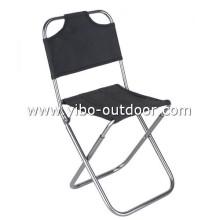 folding chair aluminium chair for camping