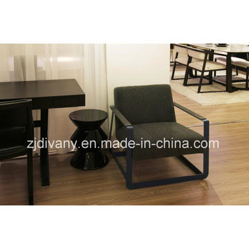 Modern Style Living Room Side Table (T-96)
