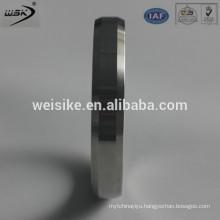 ss304/316/316L R-Octagonal - Ring Gasket