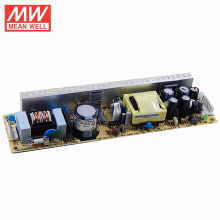 AC DC type MEANWELL Open Frame Power Supply 5V 15A UL CE CB LPS-75-5