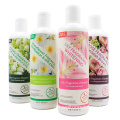 Maßgeschneiderte New Design Private Label Natural Hundeshampoo
