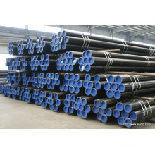 API-5CT Casing Pipe (OCTG)