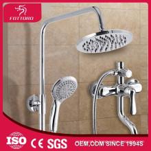 ensembles de douche pour salle de bain
