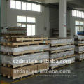 Truck body application 5052 H32 aluminum sheet manufacturer