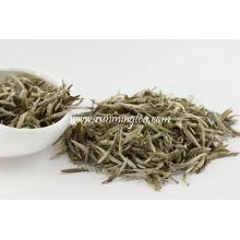 Ye Sheng Bai Cui mei белый чай