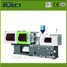 218ton servo power save injection machine in China