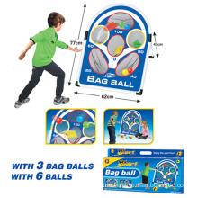 Детские игрушки с песочными мешками Ball Set Детские спортивные игрушки (H10260007)