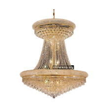 Pendant Lighting and Chandeliers Lamps