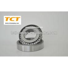 TCT Kegelrollenlager 32912