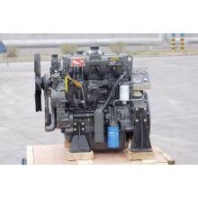 Huafeng Motor Serie Ricardo para Aplicación de Generador