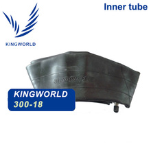 Tire Casing Type 3.00-18 2.75-18 Motorcycle&Nbsp; Inner&Nbsp; Tubes Price