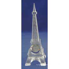 Paris Eiffel Tower Crystal Mould (JD-MX-005)