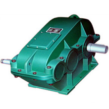 Zq Series Gearbox for Industry