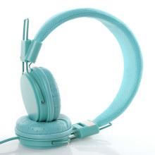 Fone de ouvido estéreo com melhor preço