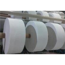 N95 N99 N100 tecido não tecido fundido por fusão