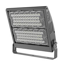 Luces de inundación de 200W o 240W LED
