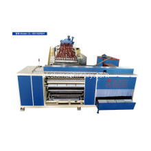 Co-extrusie Wrapping Film Making Machine