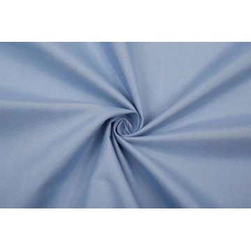 2018 100% Polyester Good Quality Blackout Window Curtain Fabric