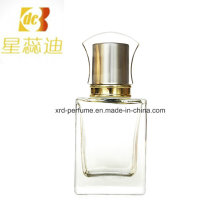 New Beauty Glass Perfume Bottle Scent Bottle
